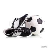 Adidasi pentru fotbal